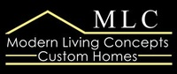 MLC Custom Homes