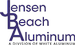 Jensen Beach Aluminum