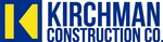 Kirchman Construction Co