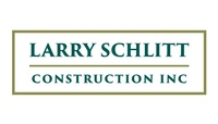 Larry Schlitt Construction