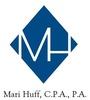 Mari Huff, CPA PA