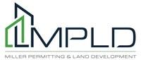 Miller Permitting & Land Development, LLC (MPLD)