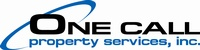 One Call Florida, Inc
