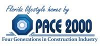 PACE 2000 Inc