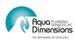 Aqua Dimensions Plumbing