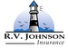 RV Johnson Insurance