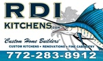 RDI Kitchens