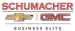 Schumacher Automotive Inc