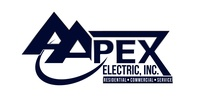 AApex Electric, Inc.