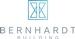 Bernhardt Building & Remodeling, Inc.