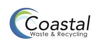 Coastal Waste & Recyle