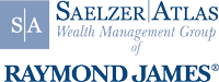 The Saelzer Atlas Wealth Management Group