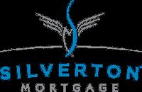 Silverton Mortgage