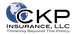CKP Insurance LLC