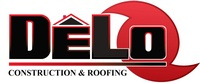 DeLo Construction Services LLC