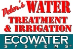 Ecowater Sytems