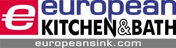 European Kitchen U0026 Bath | Kitchen / Bath Design | Plumbing Supplies    Treasure Coast Builders Association, FL