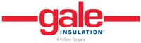 Gale Insulation