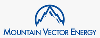 Mountain Vector Energy