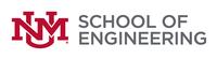 University of New Mexico School of Engineering