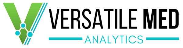 Versatile Med Analytics