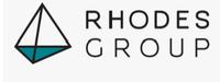 Rhodes Group