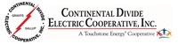 Continental Divide Electric Co-op