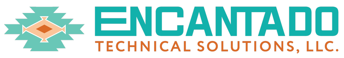 Encantado Technical Solutions,, LLC