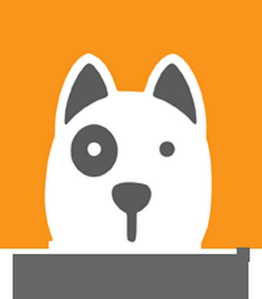 DeployHub