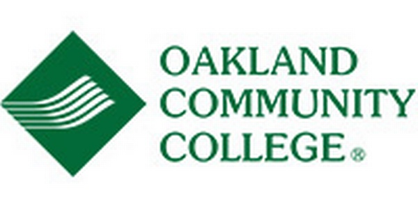 Oakland Community College Farmington Hills Campus Map.Oakland Community College Education Educational Services