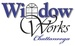 Window Works of Chattanooga, Inc.