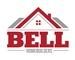 Bell Homebuilders, LLC.
