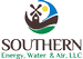 Southern Energy Water & Air LLC