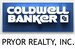 Coldwell Banker Pryor Realty