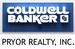 Coldwell Banker Pryor Realty