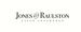 Jones Raulston Title Insurance Agency, Inc.