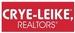 Crye-Leike, Realtors