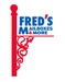 Fred's Mailboxes and More
