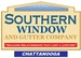 Southern Window and Gutter Company