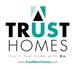 Trust Homes LLC