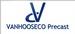 VanHooseCo Precast