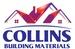 Collins Building Materials