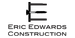 Eric Edwards Construction, LLC