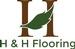 H & H Flooring, LLC