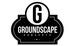 Groundscape Concepts