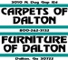 Carpets of Dalton
