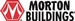 Morton Building, Inc.