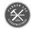 Parker Lee Construction
