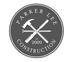 Parker Lee Construction