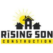 A Rising Son Construction